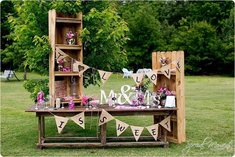arkansas wedding photographer, southern charm wedding & event house , southern wedding photographer_0988