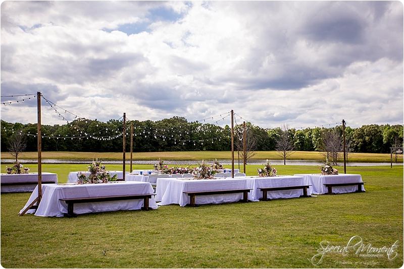 arkansas wedding photographer, southern charm wedding & event house , southern wedding photographer_0993