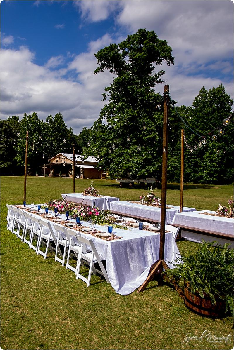 arkansas wedding photographer, southern charm wedding & event house , southern wedding photographer_0994
