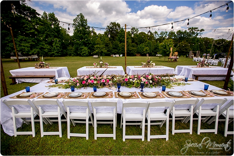 arkansas wedding photographer, southern charm wedding & event house , southern wedding photographer_0995