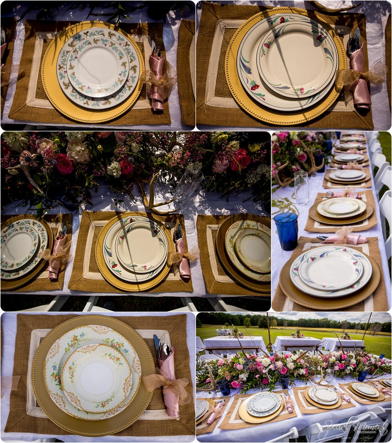 arkansas wedding photographer, southern charm wedding & event house , southern wedding photographer_0996