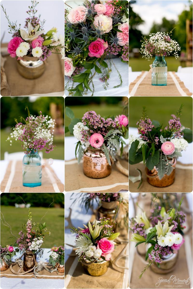 arkansas wedding photographer, southern charm wedding & event house , southern wedding photographer_0997
