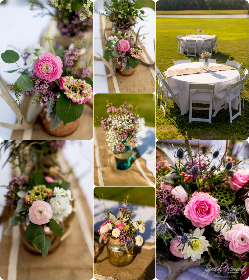 arkansas wedding photographer, southern charm wedding & event house , southern wedding photographer_0998