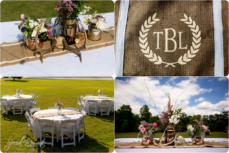 arkansas wedding photographer, southern charm wedding & event house , southern wedding photographer_0999