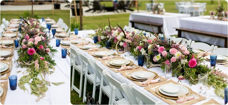 arkansas wedding photographer, southern charm wedding & event house , southern wedding photographer_1000
