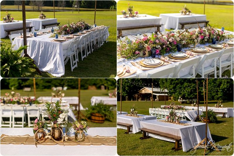 arkansas wedding photographer, southern charm wedding & event house , southern wedding photographer_1001