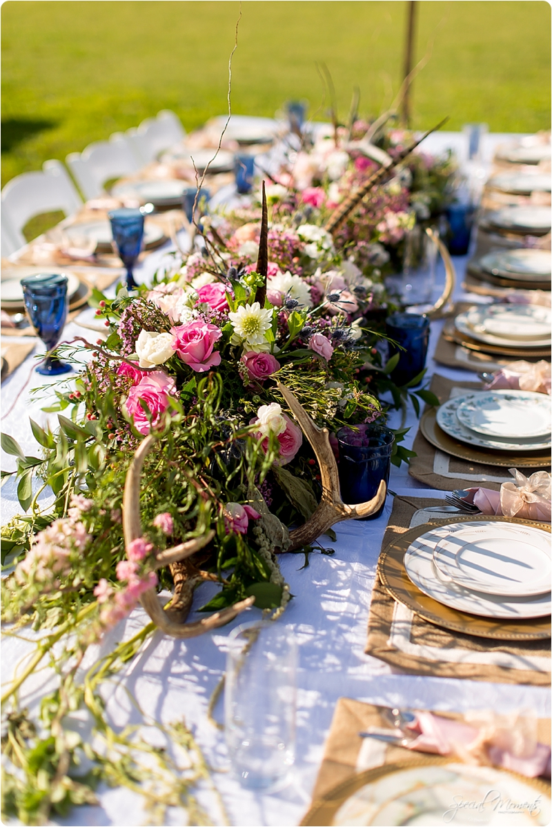 arkansas wedding photographer, southern charm wedding & event house , southern wedding photographer_1002