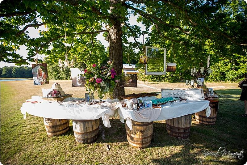 arkansas wedding photographer, southern charm wedding & event house , southern wedding photographer_1004