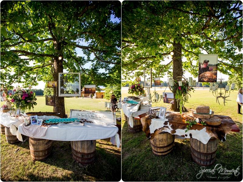 arkansas wedding photographer, southern charm wedding & event house , southern wedding photographer_1005