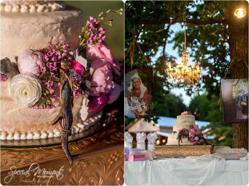 arkansas wedding photographer, southern charm wedding & event house , southern wedding photographer_1007