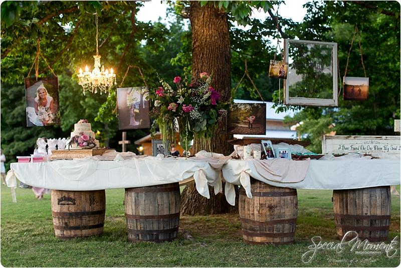 arkansas wedding photographer, southern charm wedding & event house , southern wedding photographer_1009