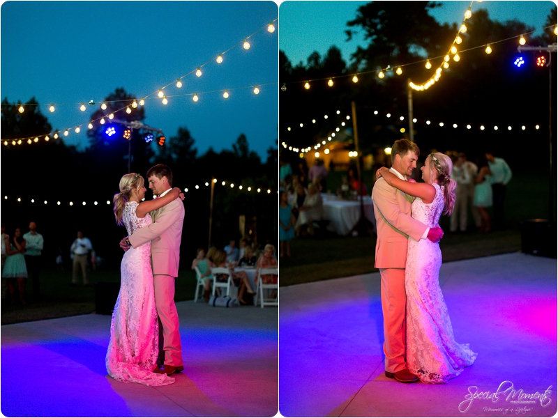 arkansas wedding photographer, southern charm wedding & event house , southern wedding photographer_1010