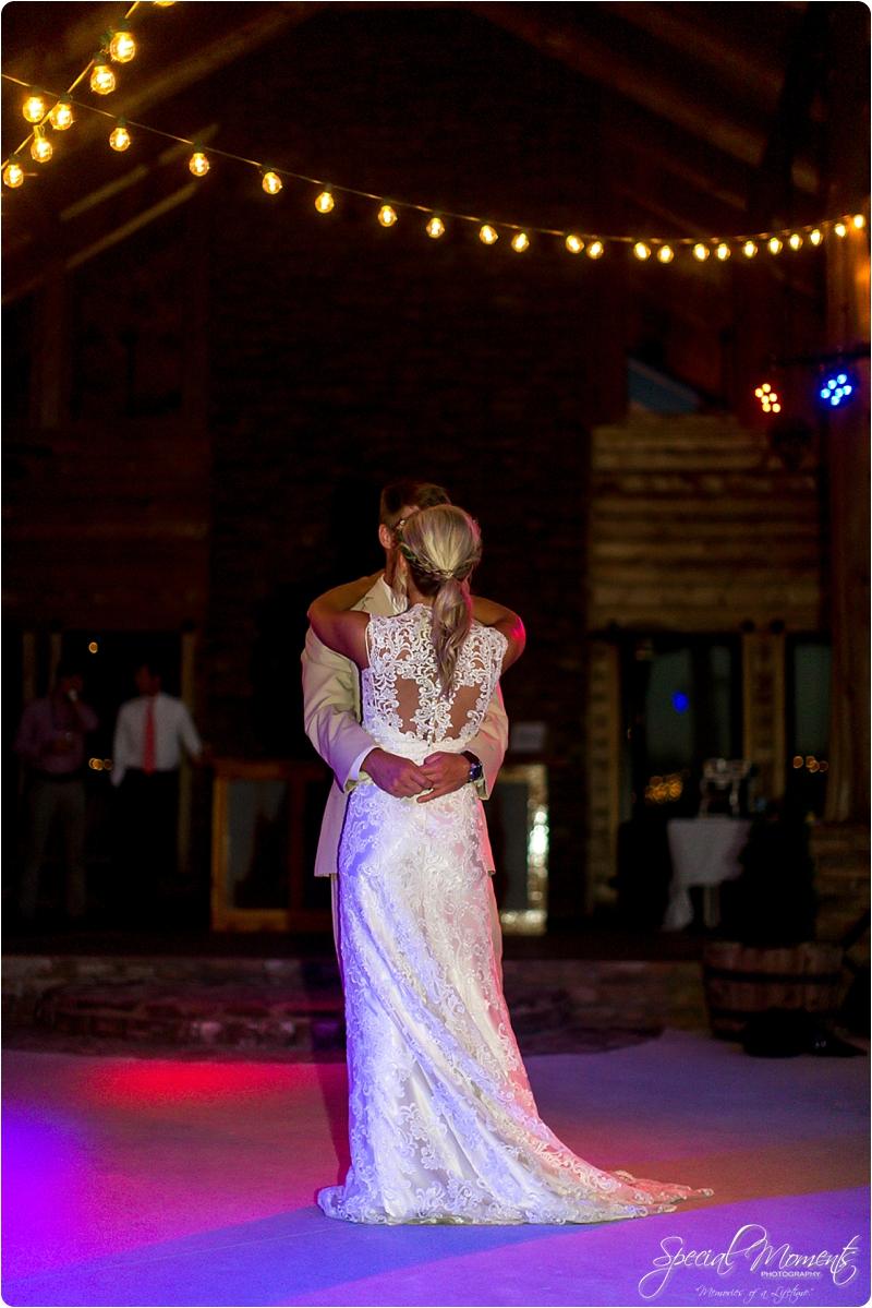 arkansas wedding photographer, southern charm wedding & event house , southern wedding photographer_1011