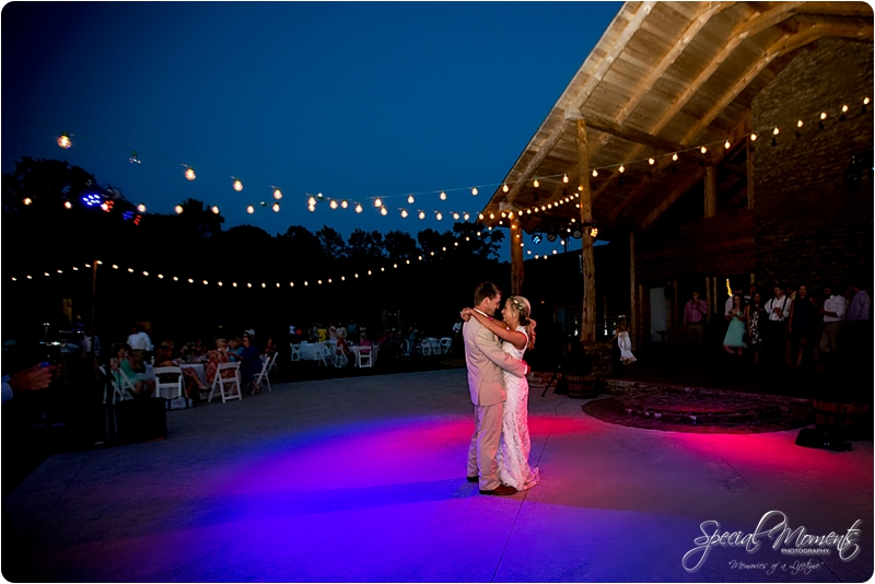 arkansas wedding photographer, southern charm wedding & event house , southern wedding photographer_1012