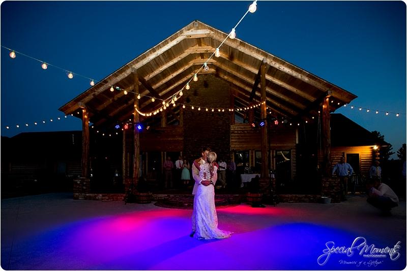 arkansas wedding photographer, southern charm wedding & event house , southern wedding photographer_1013