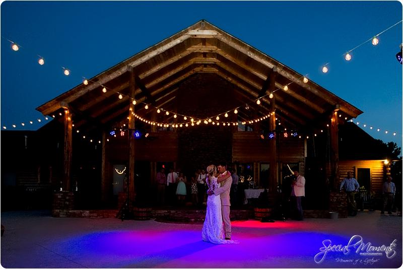 arkansas wedding photographer, southern charm wedding & event house , southern wedding photographer_1014