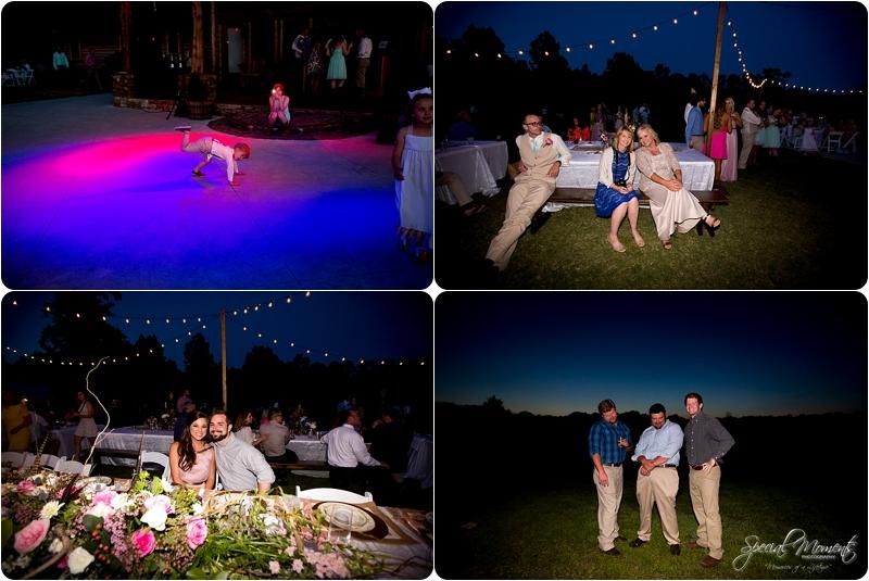 arkansas wedding photographer, southern charm wedding & event house , southern wedding photographer_1015