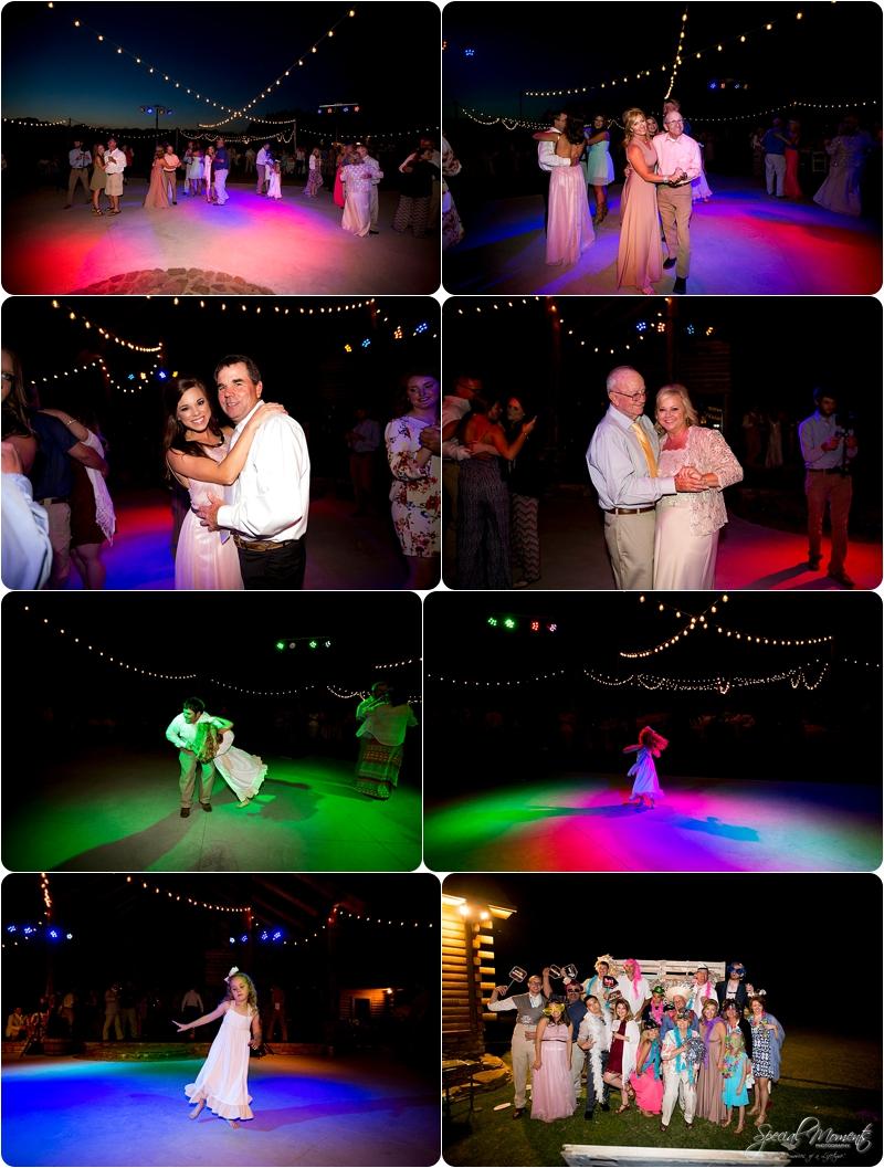 arkansas wedding photographer, southern charm wedding & event house , southern wedding photographer_1016