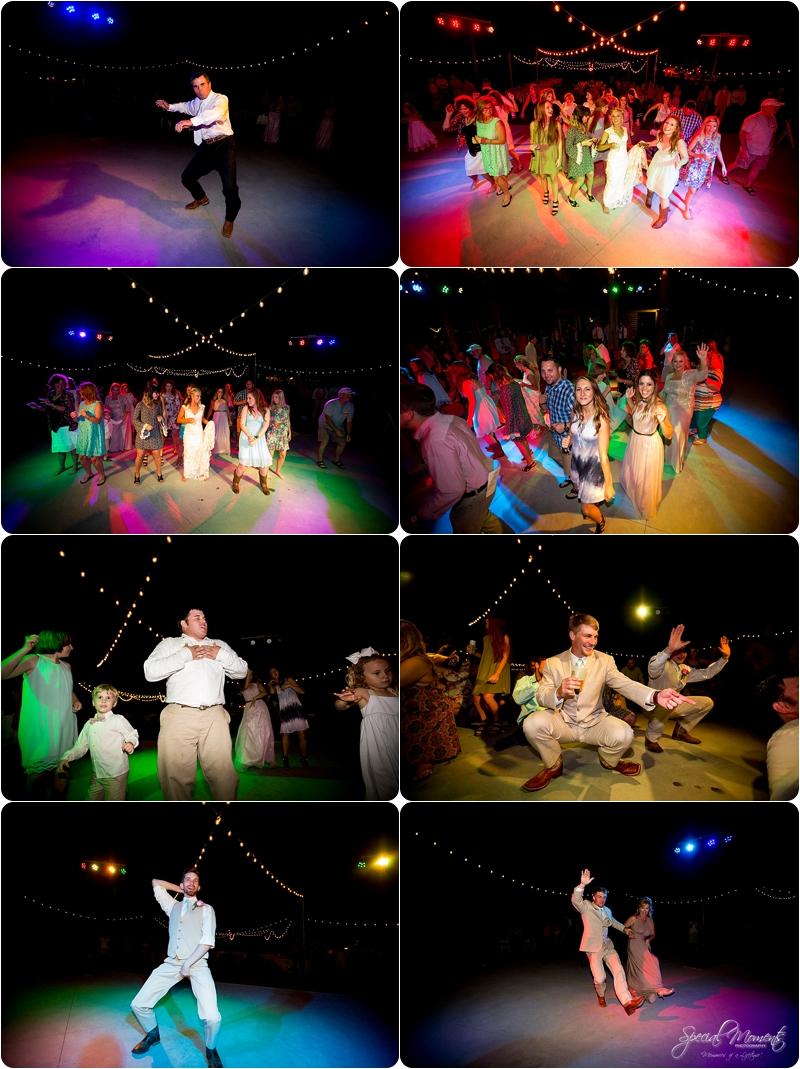 arkansas wedding photographer, southern charm wedding & event house , southern wedding photographer_1017