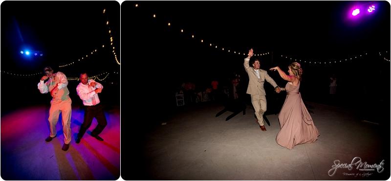 arkansas wedding photographer, southern charm wedding & event house , southern wedding photographer_1018
