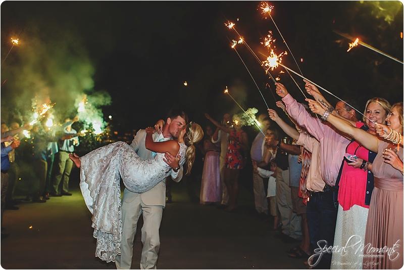 arkansas wedding photographer, southern charm wedding & event house , southern wedding photographer_1020