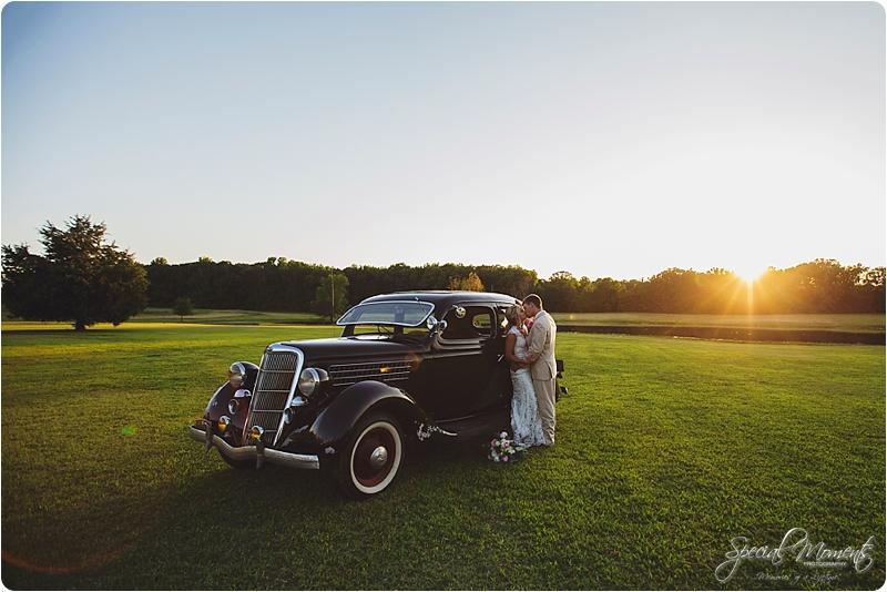 arkansas wedding photographer, southern charm wedding & event house , southern wedding photographer_1023