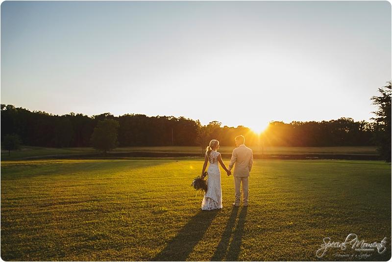 arkansas wedding photographer, southern charm wedding & event house , southern wedding photographer_1024