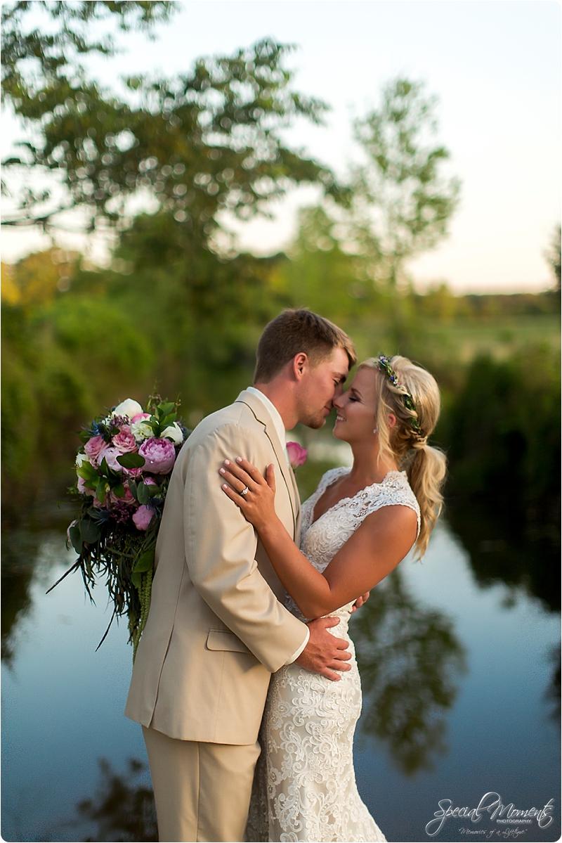 arkansas wedding photographer, southern charm wedding & event house , southern wedding photographer_1027