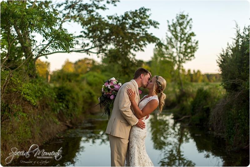 arkansas wedding photographer, southern charm wedding & event house , southern wedding photographer_1028