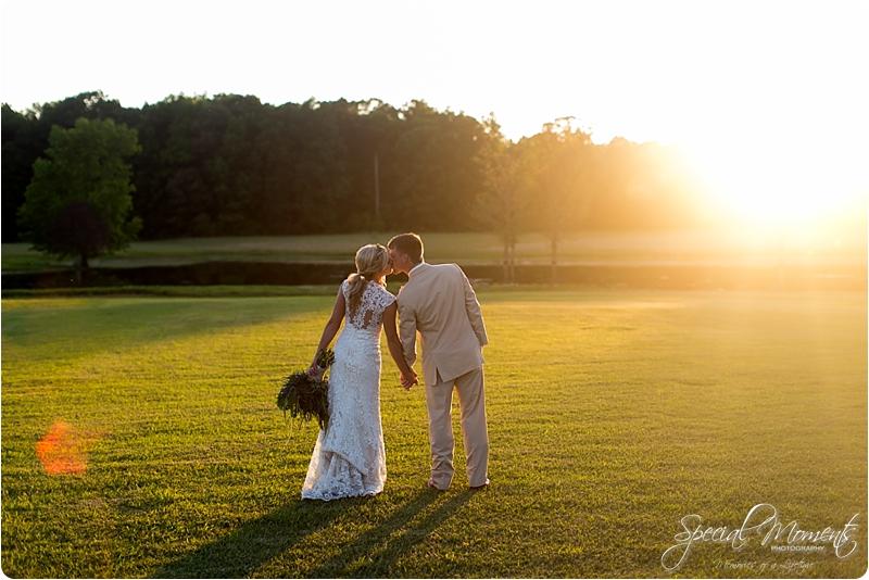 arkansas wedding photographer, southern charm wedding & event house , southern wedding photographer_1030