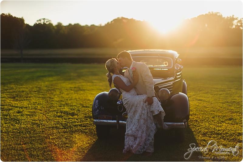 arkansas wedding photographer, southern charm wedding & event house , southern wedding photographer_1031