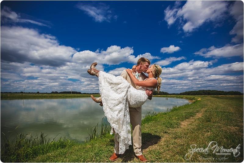 arkansas wedding photographer, southern charm wedding & event house , southern wedding photographer_1032