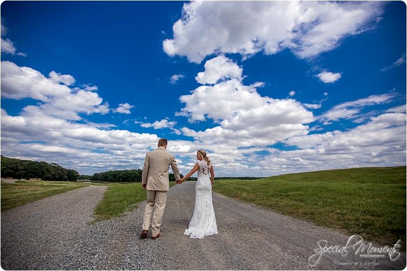 arkansas wedding photographer, southern charm wedding & event house , southern wedding photographer_1033