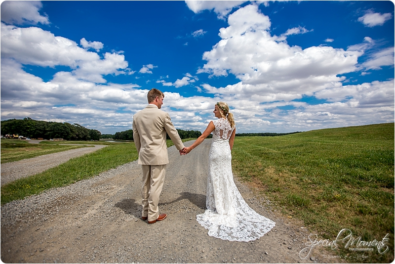arkansas wedding photographer, southern charm wedding & event house , southern wedding photographer_1034