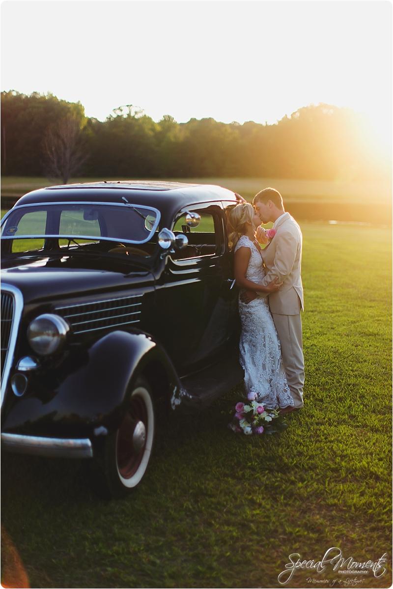 arkansas wedding photographer, southern charm wedding & event house , southern wedding photographer_1036