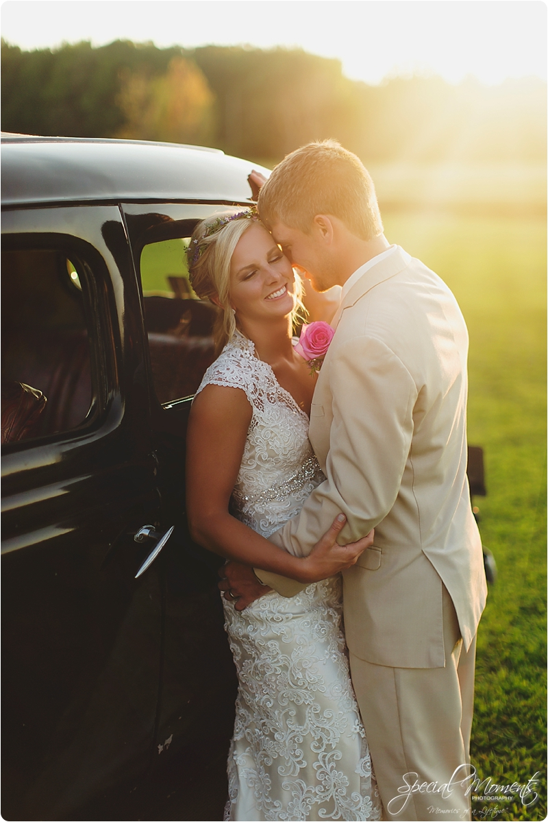 arkansas wedding photographer, southern charm wedding & event house , southern wedding photographer_1037