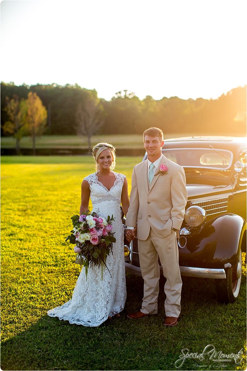 arkansas wedding photographer, southern charm wedding & event house , southern wedding photographer_1039