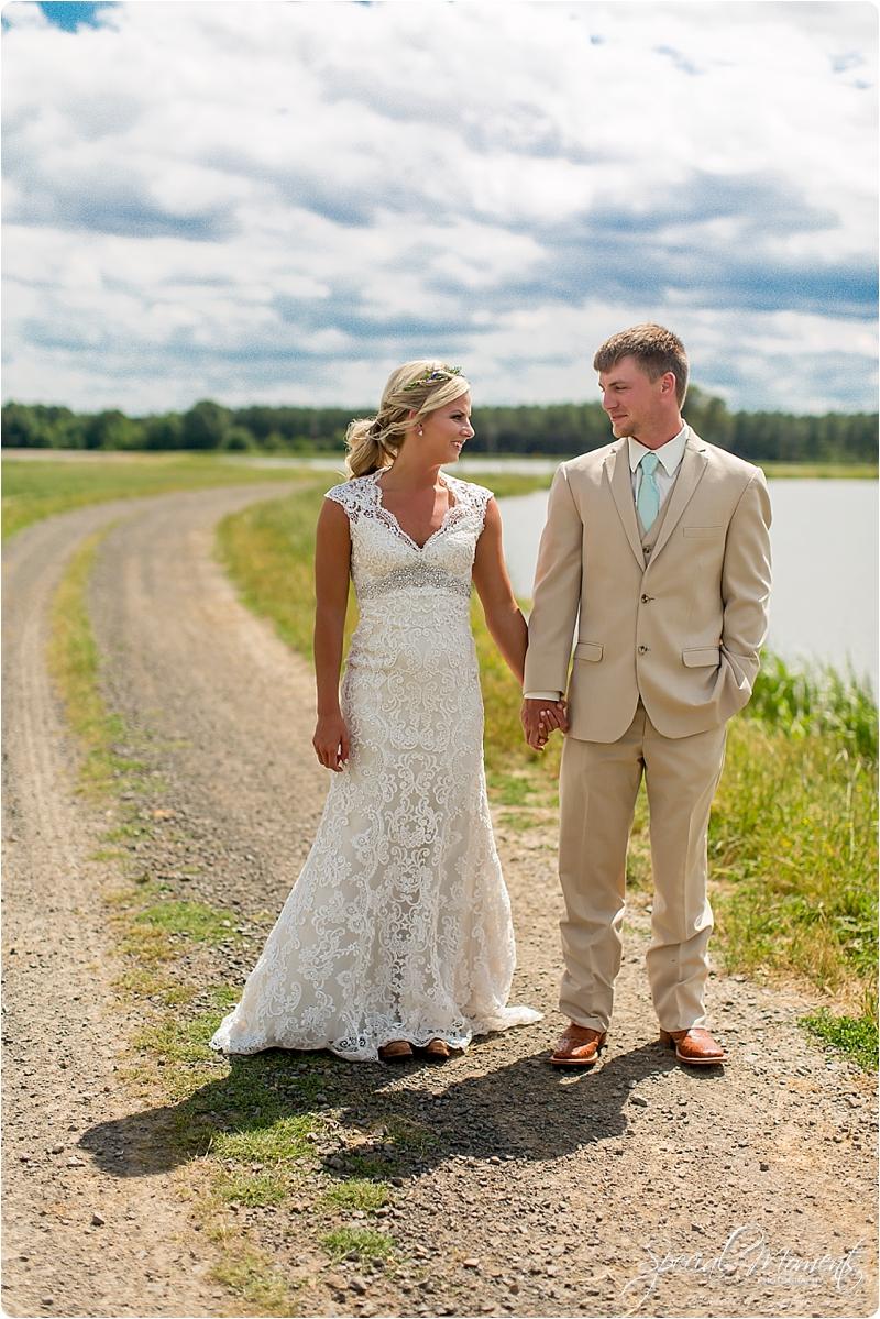 arkansas wedding photographer, southern charm wedding & event house , southern wedding photographer_1040