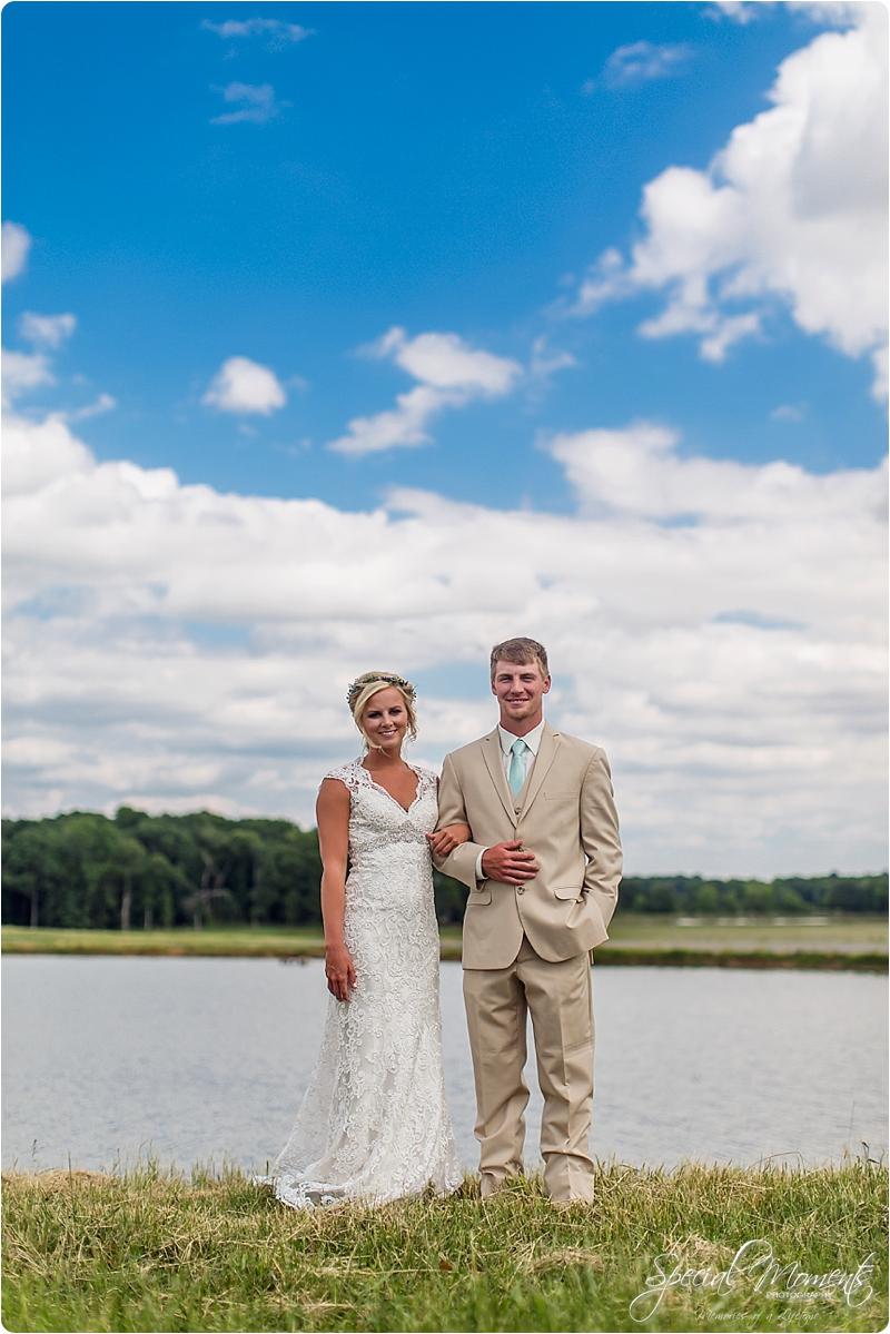 arkansas wedding photographer, southern charm wedding & event house , southern wedding photographer_1041