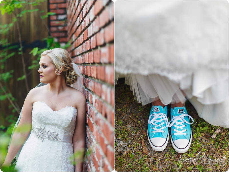 bridal portraits, arkansas wedding photographer, fort smith arkansas photographer_1202