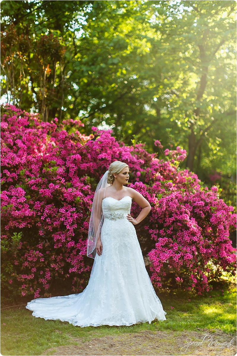 bridal portraits, arkansas wedding photographer, fort smith arkansas photographer_1203