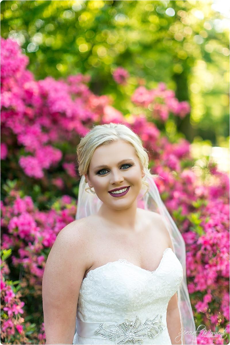 bridal portraits, arkansas wedding photographer, fort smith arkansas photographer_1204