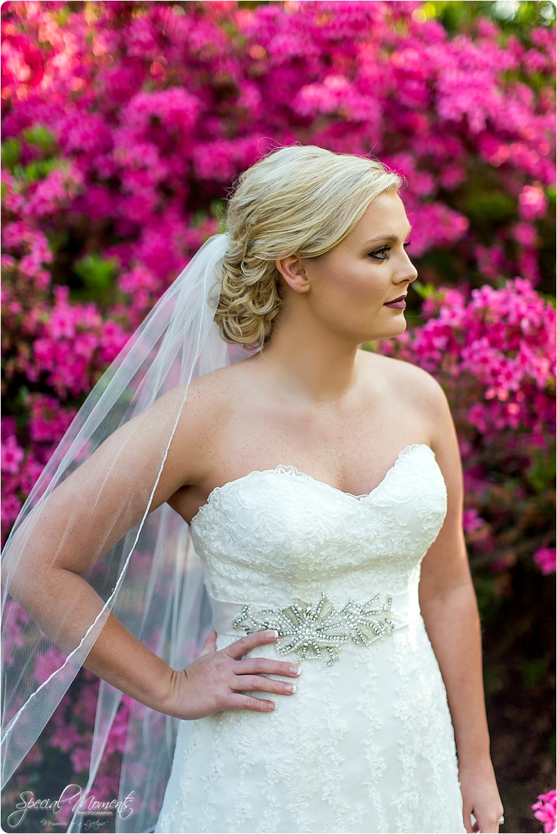 bridal portraits, arkansas wedding photographer, fort smith arkansas photographer_1205