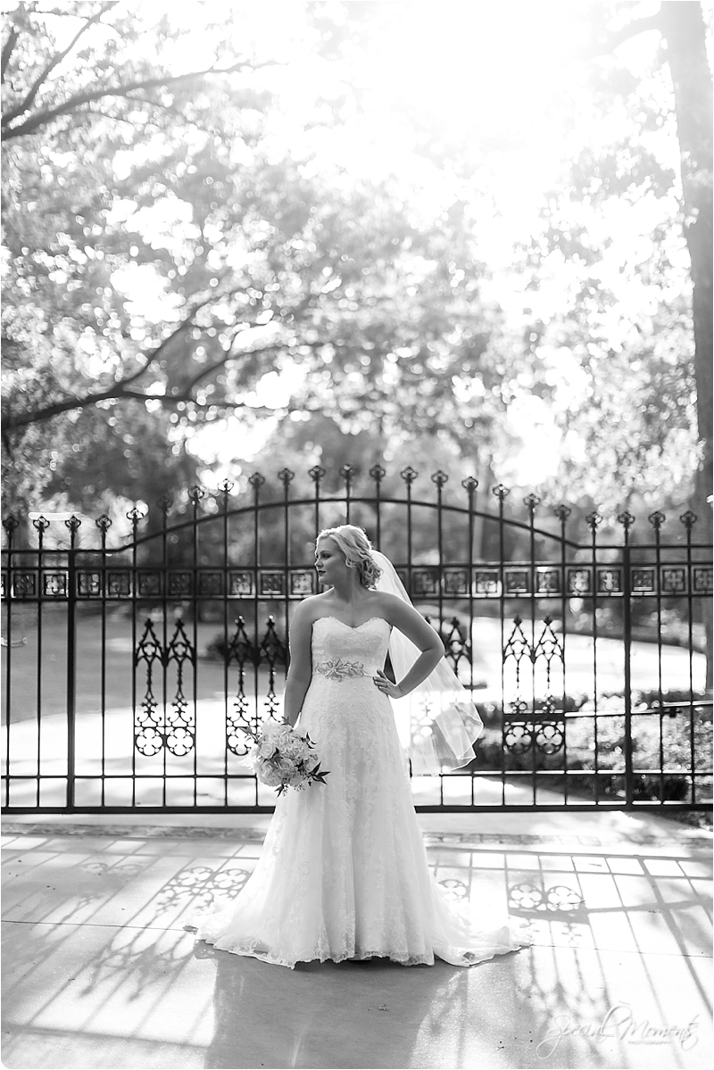 bridal portraits, arkansas wedding photographer, fort smith arkansas photographer_1207