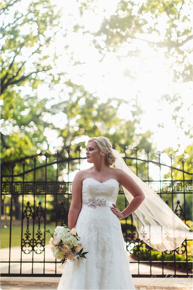 bridal portraits, arkansas wedding photographer, fort smith arkansas photographer_1208