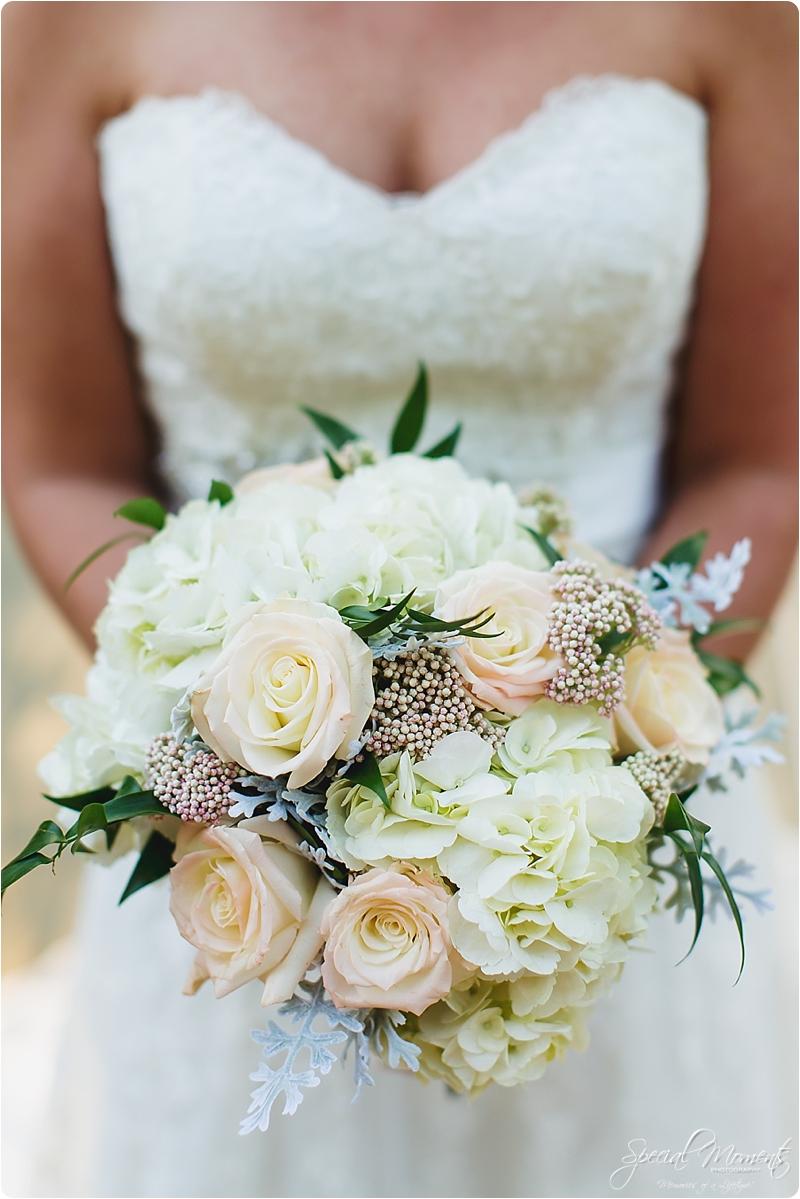 bridal portraits, arkansas wedding photographer, fort smith arkansas photographer_1209