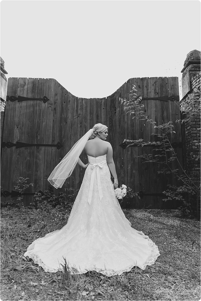 bridal portraits, arkansas wedding photographer, fort smith arkansas photographer_1210