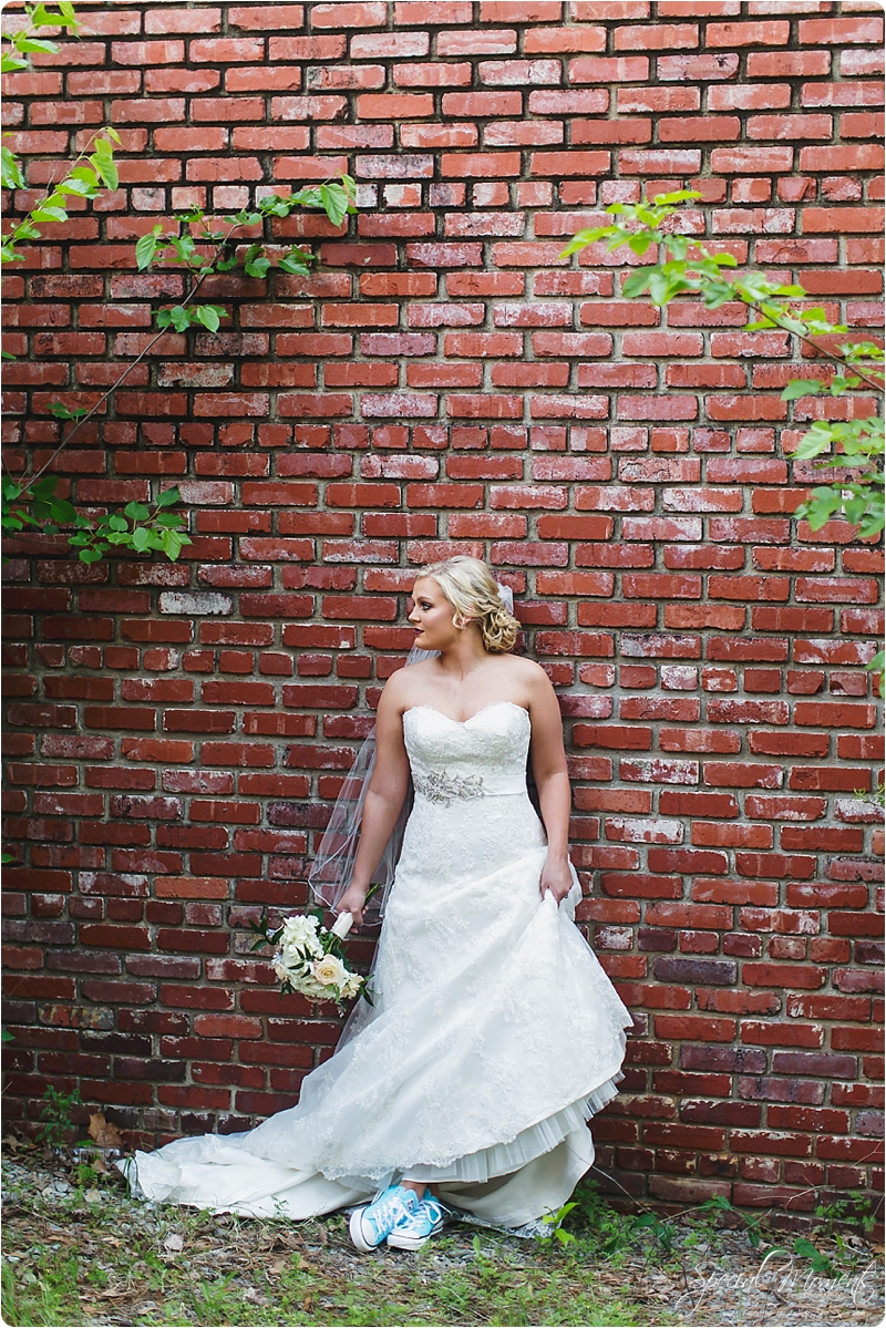 bridal portraits, arkansas wedding photographer, fort smith arkansas photographer_1211