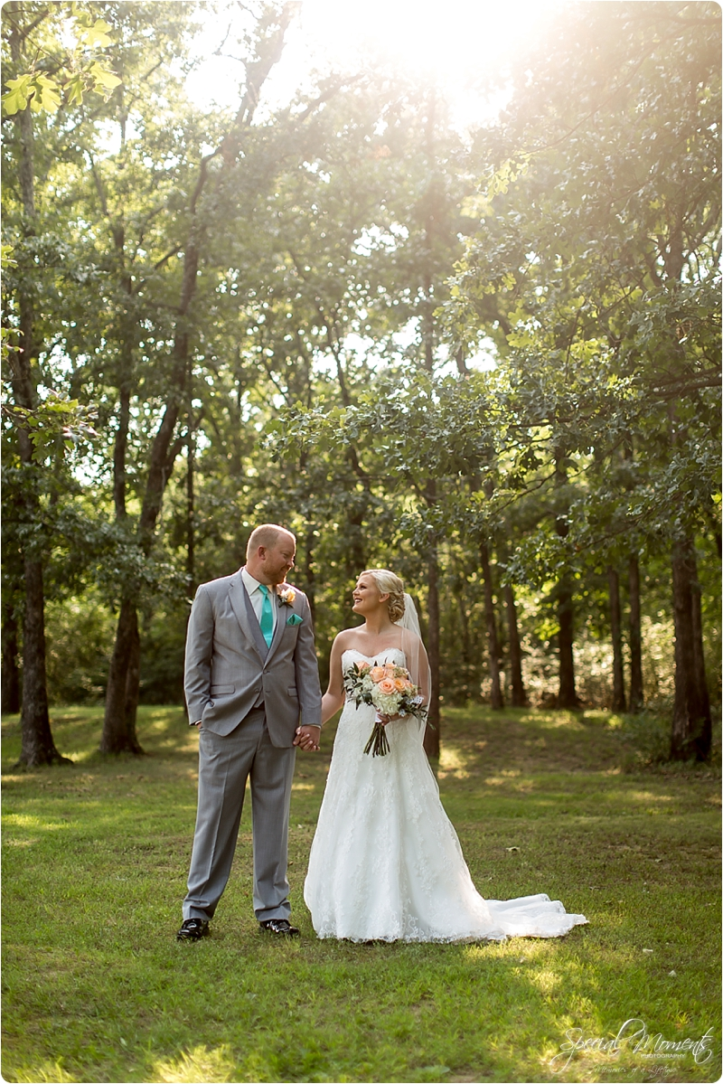 bridal portraits, arkansas wedding photographer, fort smith arkansas photographer_1212