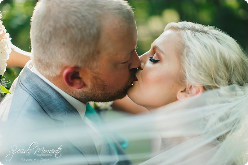 bridal portraits, arkansas wedding photographer, fort smith arkansas photographer_1213